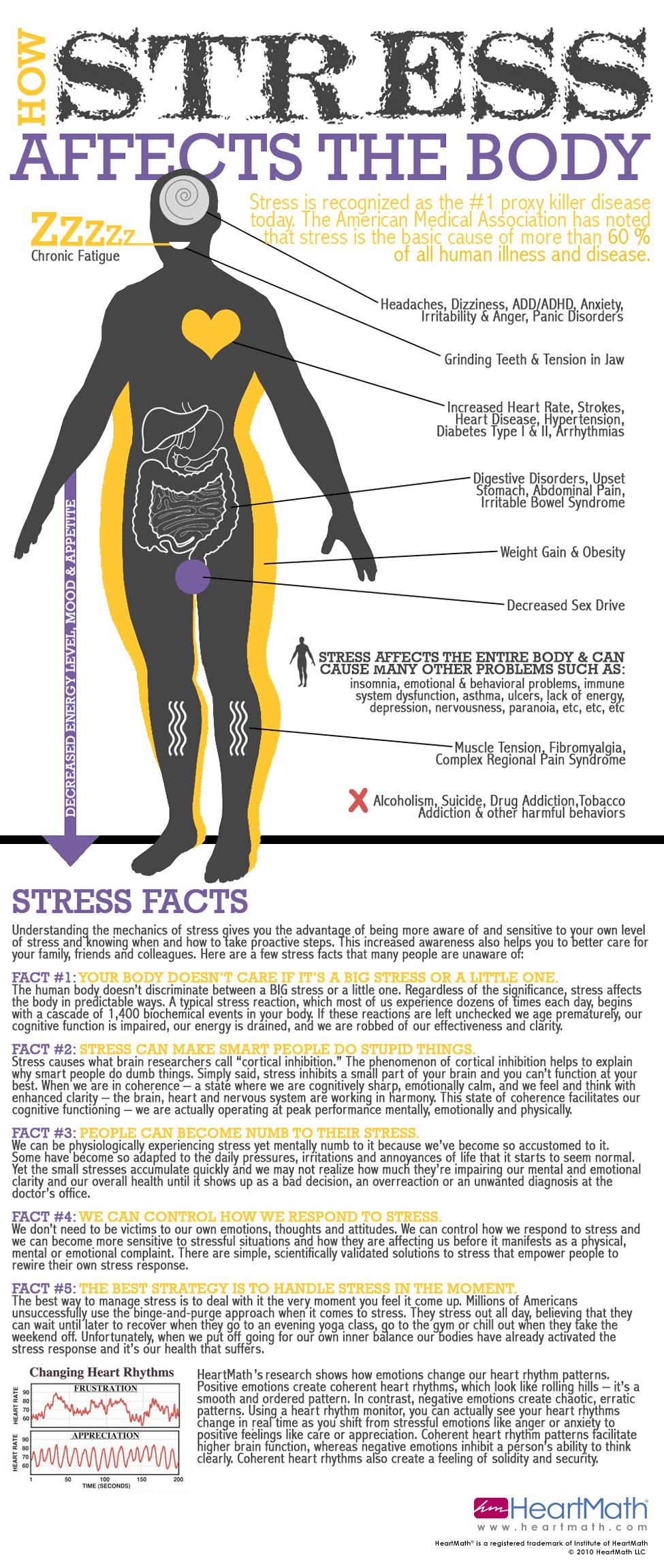 infographic-stress-effects.png